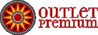 Outlet Premium Bahia