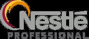 Nestlé Profissional